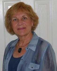 Carol-Korfin-photo