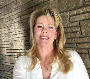 Linda-Indalecio-Profile-Image-2015