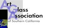 AGASC-Logo