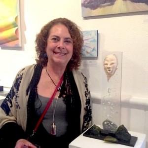 JoAnn-Pastori-Artist-Profile-Breath-of-life
