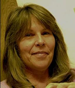Kathy-Ruez-1-Profile