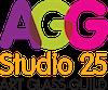 AGG-warm1 copy