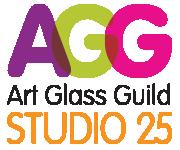 AAG-newlogo