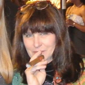 Kathleen-Mitchell