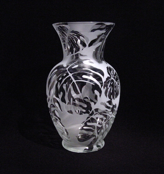 Amy-Sommerville-Philodendron-Vase