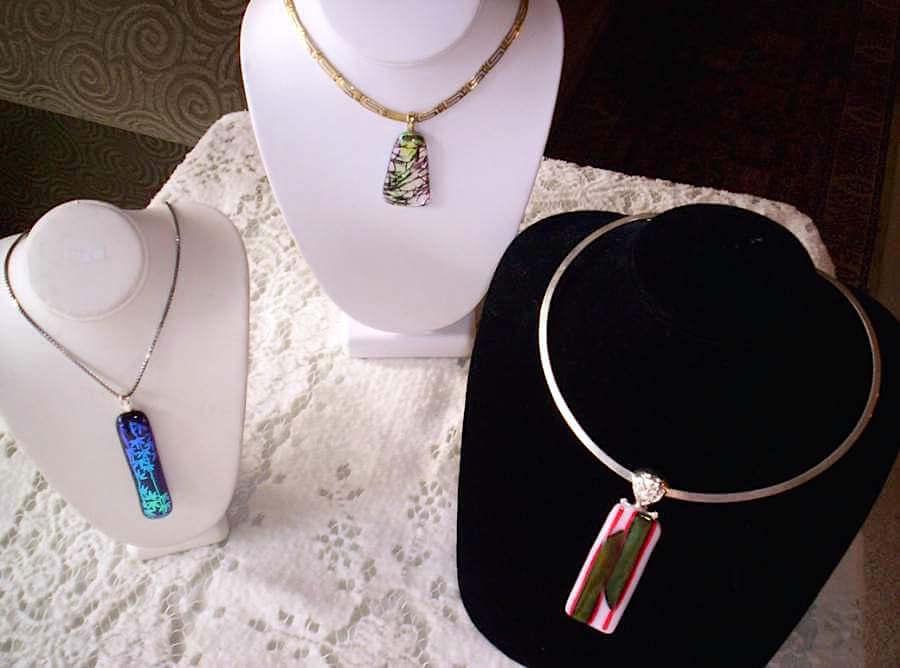 Connie-Govier-necklaces