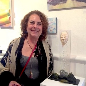 JoAnn-Pastori-Artist-Profile-Breath-of-life