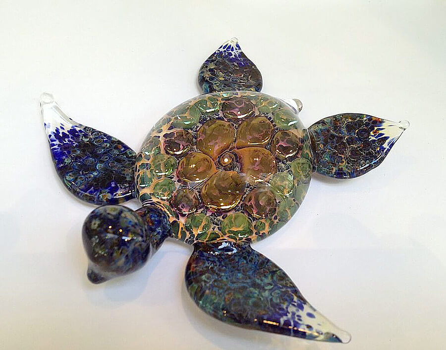 John-Long-Turtle-2
